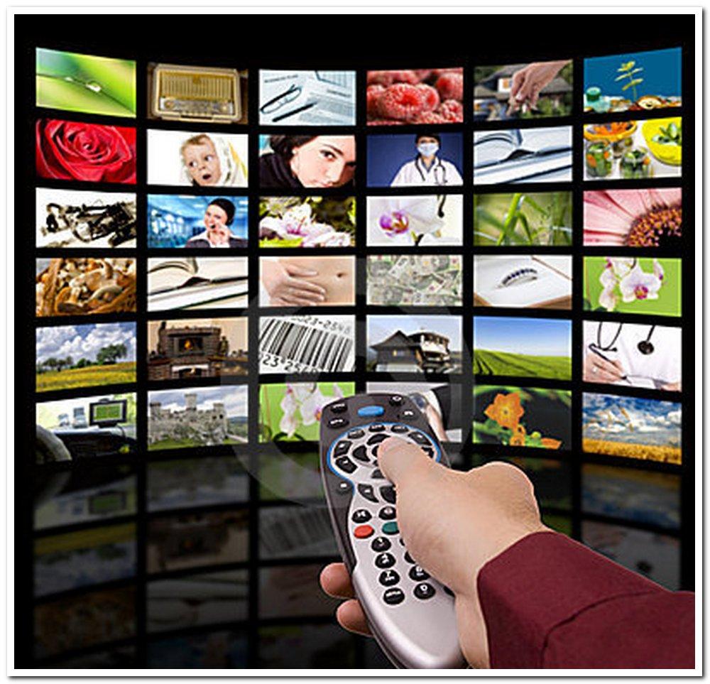 канал матч тв онлайн прямой эфир